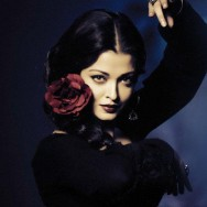 aishwarya-rai-guzaarish-wallpapers-bollyupdatescom-08