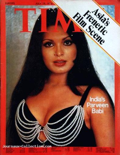 parveen_babi_time_magazine_cover_1976