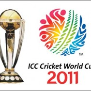 watch-cricket-world-cup-2011-online2