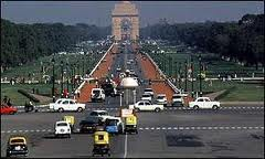 Delhi Beat: Traffic Snarls!