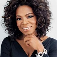 Oprah-Winfrey-Photos
