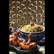 murg_chaanpan_and_murg_dum_biryani-03_(Large)