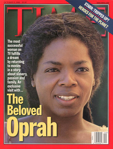 oprah-winfrey-is-still-the-color-of-purple