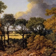 Gainsborough_View_of_Dedham