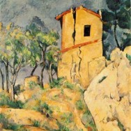 paul-cezanne-the-house-with-cracked-walls