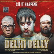 Delhi_Belly_2011_Hindi_Movie_poster_wallapers