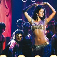 katrina-wallpaper-Sheela-Ki-Jawani