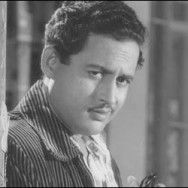 guru-dutt-mr-and-ms-55-main