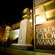 golden-globe-awards-winners