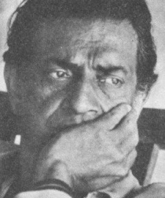 The Birth Of Pather Panchali-2