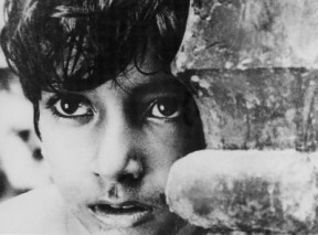 The Birth Of Pather Panchali-3