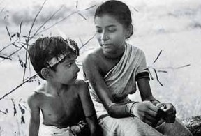 The Birth Of Pather Panchali-4