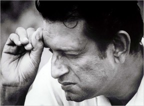 The Birth Of Pather Panchali-1