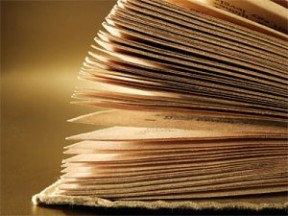 Many Pages, Many Lives