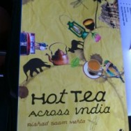 hot-tea-across-india
