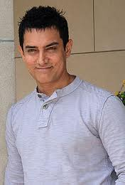 The Truth According To Aamir Khan