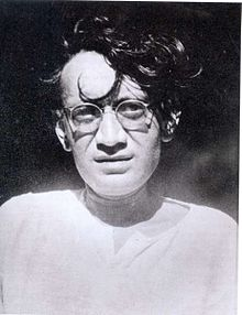 Longing For Manto