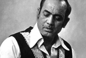 Mehdi Hassan: The Last Of The Masters