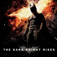 The-Dark-Knight-Rises-teaser