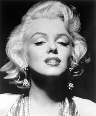 50 Years Later: Marilyn Lives