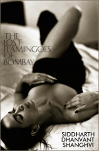 Review: The Lost Flamingoes of Bombay