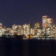 Mumbai_Downtown