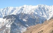 manali-mountains (1)