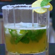 coconut_mint_mocktail
