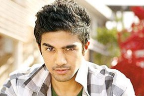 Saqib Saleem-What All New Actors Could Be