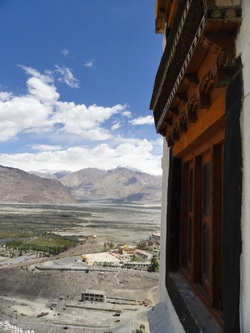 Ladakh: The Land Of Many Passes