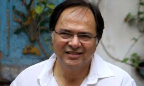 Farooque Shaikh: The Humanist