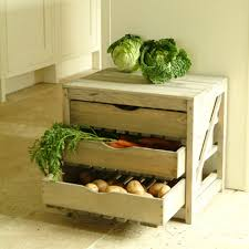 How To Store Healthy