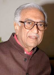 Ameen Sayani: The Voice Of Forever