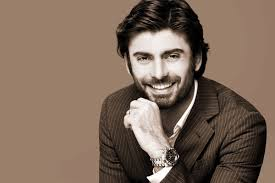 Fawad Khan: Ambassador Of Stories