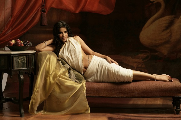 Rang Rasiya: When Art Is Misunderstood