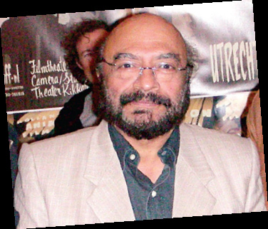 Govind Nihalani : Memories Of Another Time