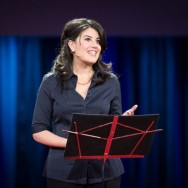 19MONICA-TEDTALK-WEB-articleLarge