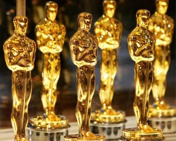 Oscars And Unfair Things