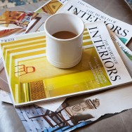 inspiration-stack-of-interior-design-magazines-with-house-tour-michelle-smith