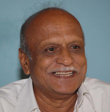 Kalburgi And The Murder Of Dissent