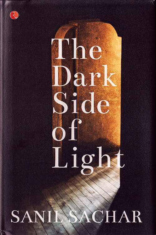 The-Dark-Side-Of-Light