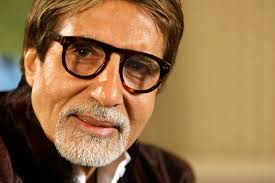 Why Mr Bachchan No Longer Rings True