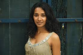 Tannishtha Chatterjee Is Every Woman Who Won't Fit in