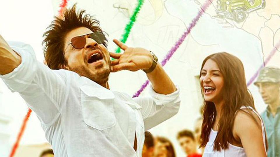 The Late Review: When Harry And Sejal Lost The Plot